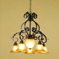 ceiling light made in china led chandelier light pendant l with clear k9 crystal acrylic