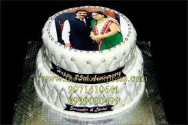 the cake express gurgaon cake delivery services in delhi noida