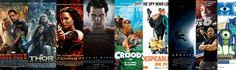 watch online movies free without registration sign up and
