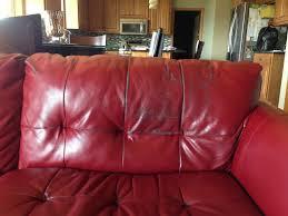 Ashley Furniture Careers
