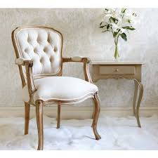 Reclaimed Armchair Reclaimed French Furniture Chateauneuf Collection