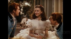 gone with the wind ymmv tv tropes