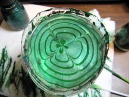 mint green nail designs sbbb info