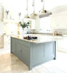 island units for kitchens island units for kitchens small white kitchen island units design