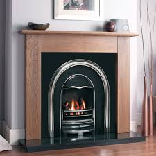 gas fireplaces gas suites cheap prices