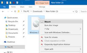 install windows 10 without bootc how to reinstall windows 10 without losing data