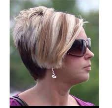 Meme Speak - talk to the manager haircut know your meme