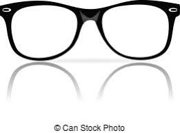 glasses clipart eyes clip art vector graphics 179 832 eyes eps clipart vector and