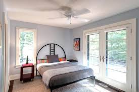 light gray walls light gray walls bedroom i know the walls are going to be a calm