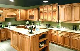 solid maple cabinet doors maple cabinet doors slab natural maple unfinished maple shaker