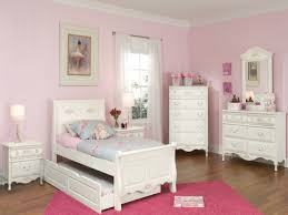 White Child Bedroom Furniture White Girls Bedroom Moncler Factory Outlets Com
