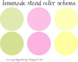 color scheme clipart clipground