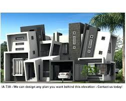 archetectural designs simple house design brideandtribe co