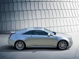 cadillac cts sport coupe 2011 cadillac cts coupe car