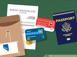 Nevada where can you travel without a passport images How to get a drivers license in nevada with pictures wikihow jpg