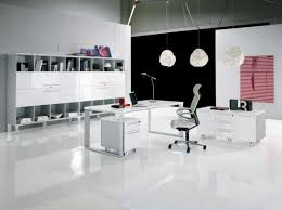 Office Furniture Modern Modern Home Office Furniture Ideas To Make A Classy And