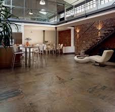 16 best porcelain tile flooring images on homes