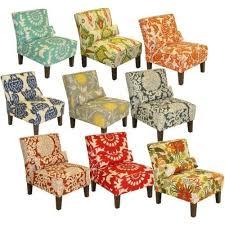bedroom chairs target bedroom chairs target functionalities net