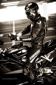 motorcycle leathers 99 best biker images on pinterest motorcycle gear motorcycles