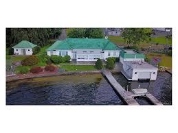 fulmar road elementary homes for sale in mahopac