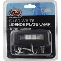 utility trailer light bulbs trailer ls supercheap auto