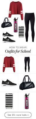 best 25 clothes ideas on clothes shops
