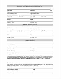 by templates u printables free printable address