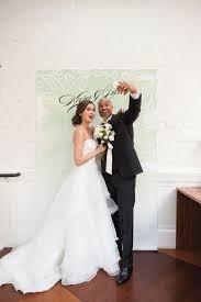 wedding backdrop trends 69 best new wedding trends images on wedding trends