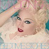 I Would Rather Go Blind Mp3 Download Madonna I U0027d Rather Be Your Lover Mp3 Download