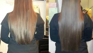 healthy hair fir 7 yr how to grow 2 4 inches of your hair in a week evin yalcin