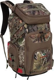 Mossy Oak Bedding Mossy Oak Tackle Backpack U0027s Sporting Goods