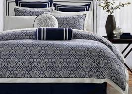 Grey Nursery Bedding Set by Bedding Set Navy And Grey Bedding Valuable Navy And Grey Bedding