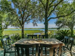 home design center leland nc wilmington nc waterfront homes for sale dbg real estate