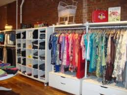 maternity stores nyc a guide to maternity clothes shopping in new york city cbs new york