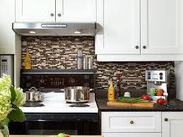 interior wonderful lowes tile backsplash smart tiles in in peel