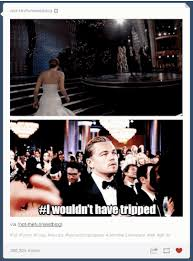 Leonardo Dicaprio Meme Oscar - the internet really wants leonardo dicaprio to win an oscar