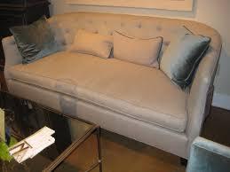 lee sofas at crate and barrel tehranmix decoration