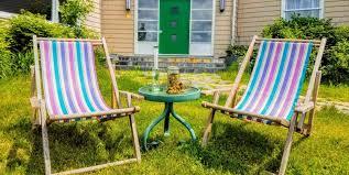 smoking weed in backyard marijuana legalization 2018 10 travel destinations for weed