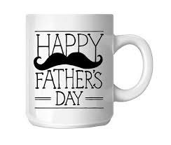 Coffee Mug Design 8 Best Father U0027s Day Gifts Images On Pinterest Coffee Mug Design