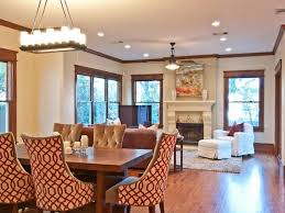 new orleans home interiors architecture plan new orleans style home decorating interior