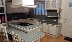 cuisiniste beziers concepteurs et rénovateurs de cuisine béziers