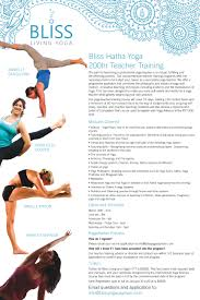 Aerobics Instructor Resume Yoga Teacher Resume Sample
