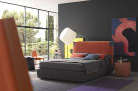 download simple and beautiful bed design home intercine
