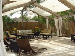 Patio Covers Ideas And Pictures Terrace U2013 15 Examples As They Cover Patio Canopy U2013 Fresh Design Pedia