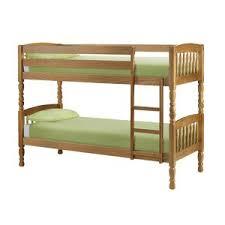 Bunk Beds Wayfaircouk - Images for bunk beds