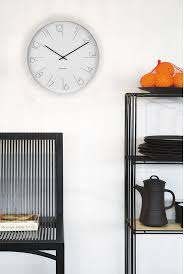 Karlsson Orologio by 8 Best My Favourite Wall Clock Designs Images On Pinterest Wall