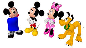 mickey mouse coloring pages abc alphabet song episode 24 mickey