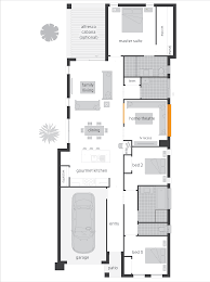 siena floorplans mcdonald jones homes