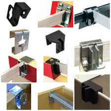 Hang Rails For Lateral Filing Cabinets by Hanging File Bracket Clips For Hanging File Bars File Rods U0026 File