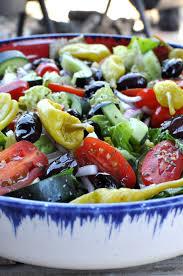 recette de cuisine all paleo salad recipe is all i can say salades